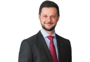 planification-succession-patrimoine-maitre-vandormael-avocat-fiscaliste-cdp-new-une