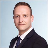 usafrance-financials-gestion-privee-patrimoniale-etats-unis-portrait2
