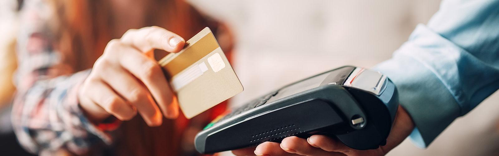 utiliser-carte-bancaire-usa-2