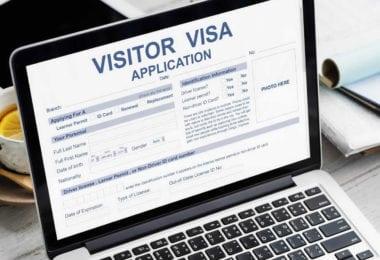 visa-b-1b-2-etats-unis-passeport-une