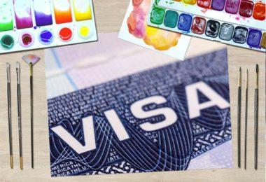 visa-o-gens-extraordinaires-artiste-avocat-etats-unis-immigration-une