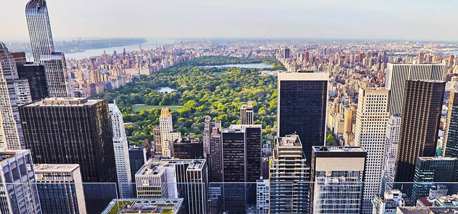 visiter-new-york-tours-7-jours-semaine-top-of-the-rock