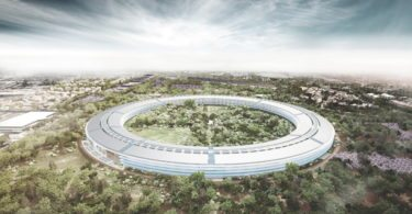 visiter-ville-cupertino-balade-activite-apple-02d