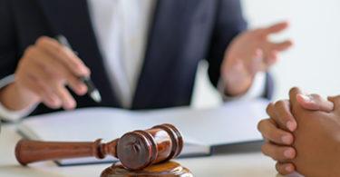 vous-cherchez-un-avocat-francais-aux-etats-unis2.jpg