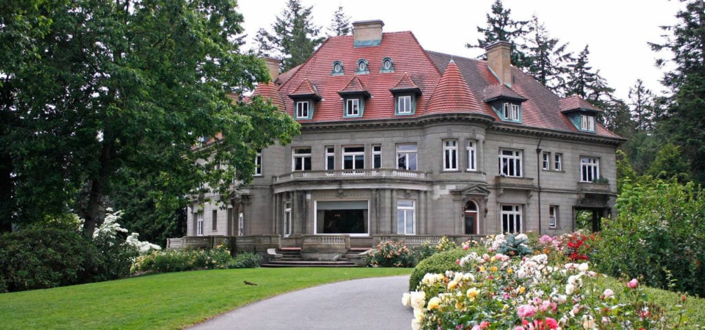 weekend-portland-activites-musees-parcs-pittock-mansion