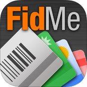 application-shopping-etats-unis-promotions-fidme