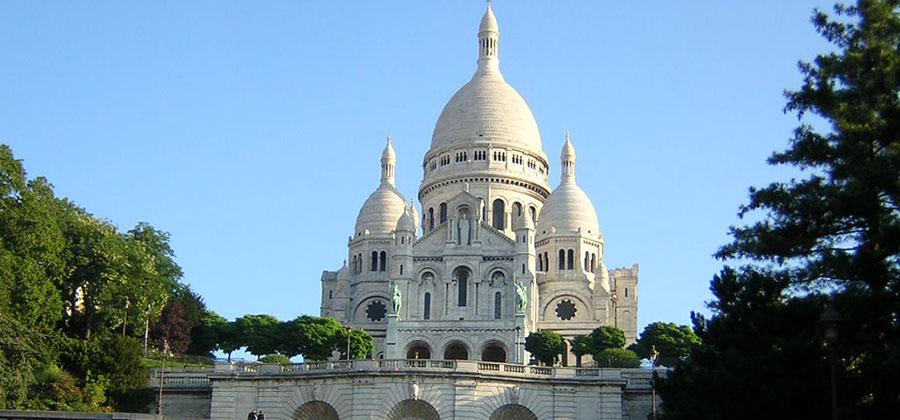 monuments-edifices-eglises-basiliques-palais-temples-visites-touristes-monde-basilique-sacre-coeur