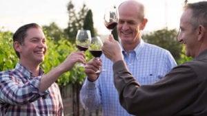 pique-niquer-domaine-viticole-napa-valley-clos-du-val