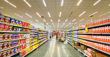 supermarche-etats-unis-equivalent-francais