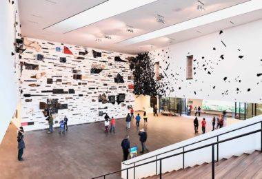 m-h-de-young-museum-visite-san-francisco-une