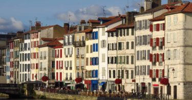 my-expat-plateforme-investissement-locatif-distance-paris-bordeaux-lyon-une