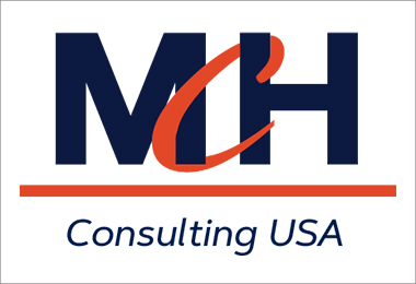 MCH Consulting USA – Monique Herzstein