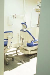 samuel-lasry-dentiste-clinique-los-angeles (13)