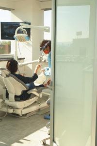 samuel-lasry-dentiste-clinique-los-angeles (16)