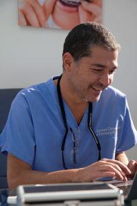 samuel-lasry-dentiste-clinique-los-angeles (17)