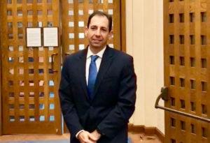david-robinson-avocat-los-angeles-CDP