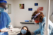 samuel-lasry-dentiste-clinique-los-angeles (1)
