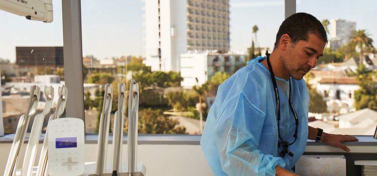 samuel-lasry-dentiste-clinique-los-angeles (6)