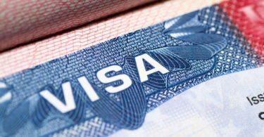 visa-e2-investisseur-creer-acheter-entreprise-etats-unis-une