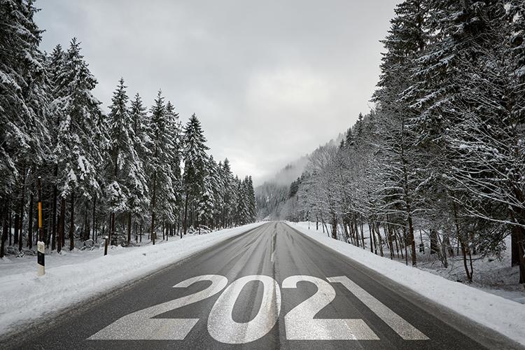 voeux-2021-2