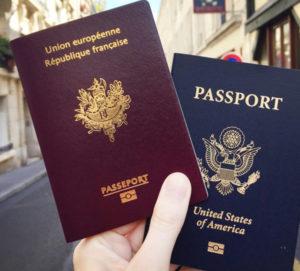 christele-demuro-avocat-immigration-los-angeles