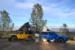 cypress-overland-location-4x4-camping-californie-san-francisco (5)
