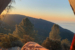 cypress-overland-location-4x4-camping-californie-san-francisco (7)