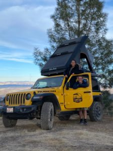 cypress-overland-location-4x4-camping-californie-san-francisco-interview