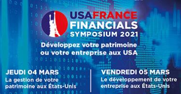 push-symposium-usafrance-financials