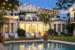stanley-motte-agent-immobilier-francophone-los-angeles-slide (1)