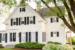 stanley-motte-agent-immobilier-francophone-los-angeles-slide (2)