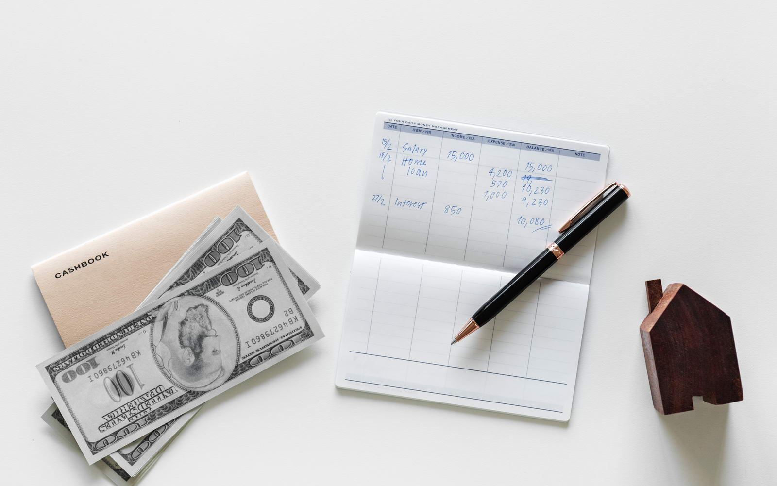 5 bons réflexes à avoir avant d'acheter un bien immobilier aux États-Unis