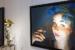 galerie-bartoux-galerie-art-francais-miami (22)