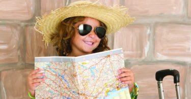 visiter-californie-enfants-conseils-astuces-une