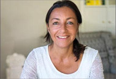 valerie-brasselet-portrait-artice-news-a-laune(3)