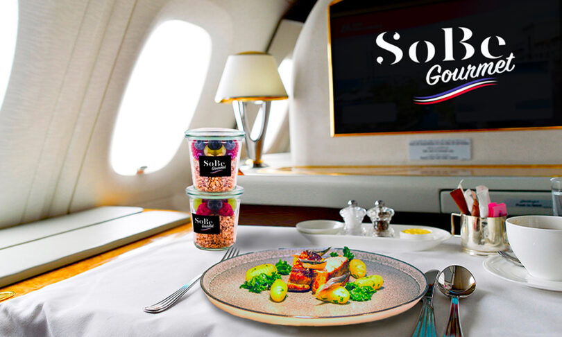 sobe-gourmet-cover-interview