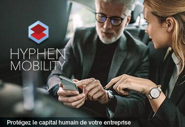 B0028_HyphenMobility_Push FrenchDistrict_photo Business_v3