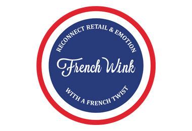 LOGO-french-wink-push-boutique - Copie