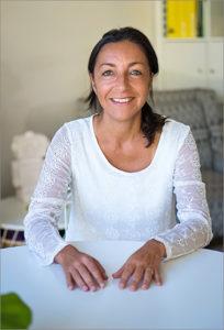 valerie-brasselet-portrait-artice-news