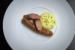 dufour-gourmet-charcuterie-galerie (20)