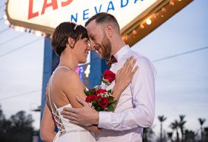 galerie-pretty-day-org-mariage-las-vegas (14)