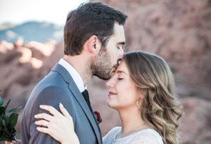 galerie-pretty-day-org-mariage-las-vegas (24)