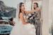 pretty-day-org-mariage-slide (5)