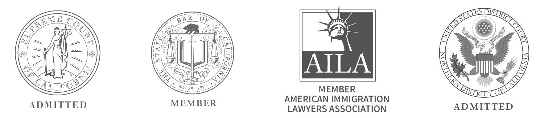 tsion-chudnovsky-law-avocat-francais-los-angeles-memberships