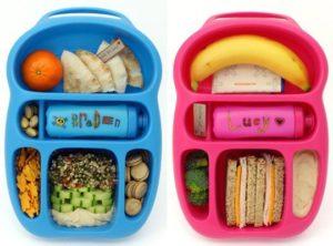 lunch-box-etats-unis-10