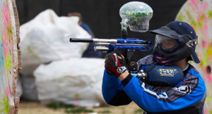 paintball-los-angeles-terrain