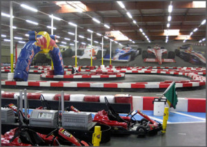 adresses-karting-kart-los-angeles-kart-diapo-page
