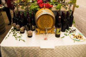 route-vins-vignobles-san-diego-californie-g-2688