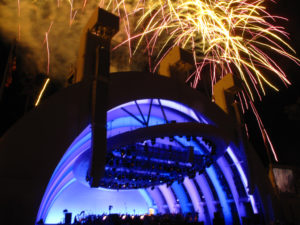 hollywood_bowl_fireworks
