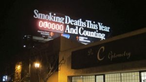 smoking-deaths
